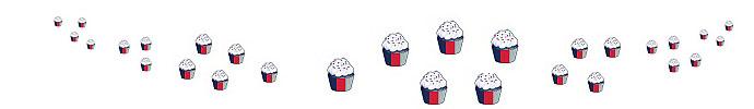 Cupcake Seperator.jpg