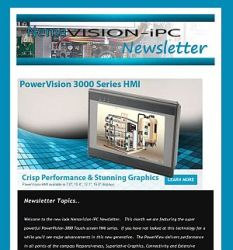 Newsletter_Image_233x250.png