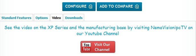 Video Tab.jpg