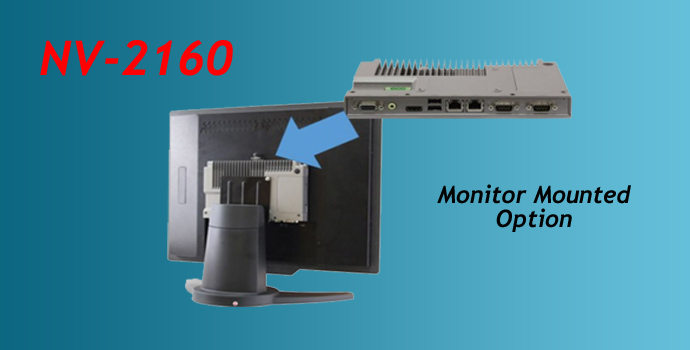 BLOG_Header_NV-2160_Monitor_Mount.jpg