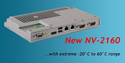 NV-2160_Temp_Range_430px.jpg