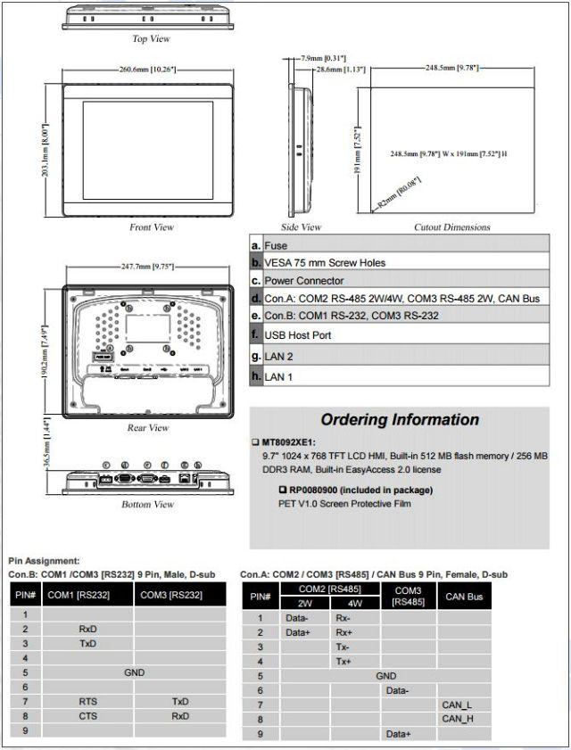 MT8092XE_Dimensions.jpg