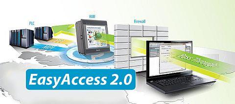 EasyAccess2.0_Laptop_Image_480px.jpg