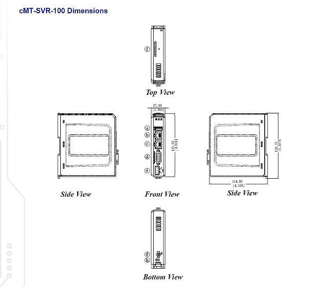 cMT-SVR-100_Dimensions_640px.jpg