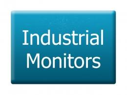 Monitors