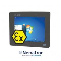 iPC1200 IECEx-ATEX