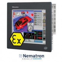iPC1500-IECEx