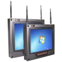 "DLI9200 12.1""and 15""Front Angle"