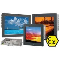 IECEx Nematron iPC Series