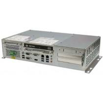 nPC400
