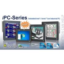 iPC Family Ad
