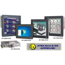 ATEX Nematron iPC Series