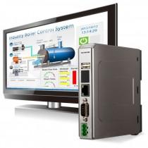 PV-mTV-100 - TV