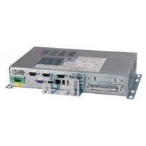 nPC-300