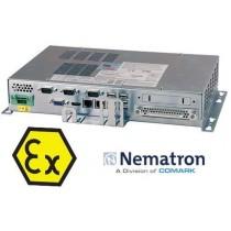 nPC300-IECEx Image IO