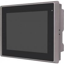 NV-HMI-808P Front Angle
