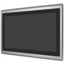 NV-HMI-816 Front Angle