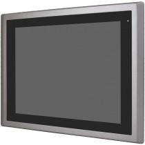 NV-HMI-819 Front Angle
