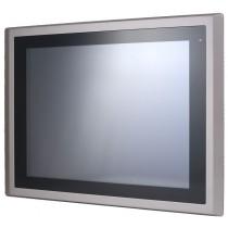 NV-HMI-915 Front Angle
