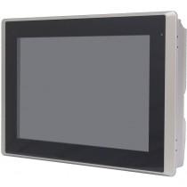 NV-HMI-710(P) Front Angle