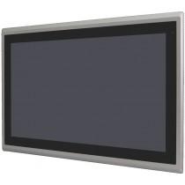 NV-HMI-721-Front-Angle