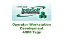 NS-40520-DEV: InduSoft Web Studio Operator Workstation Development Only Package