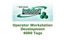 NS-40520-NT: InduSoft Web Studio Operator Workstation Development Package