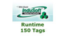 NS-15002NT-RT: InduSoft Web Studio Lite Run-time License for Windows.