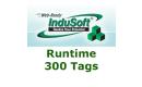 NS-320NT-RT: InduSoft Web Studio Lite Interface Plus for Windows.