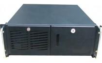R4-401M-FL-4U Rackmount PC