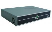 imTOP-901 fan-less Industrial PC, N230 1.6GHz