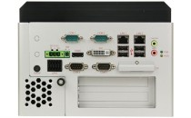 Industrial Embedded PC NV-2695-i7-2620M