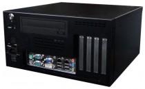 WM-351 Compact iPC