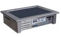 Panel PC XP7301-P8400-2GBDDR2-500GBHDD-2 PCI-1 PCI-Ex4