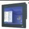ePCLite Windows Screen